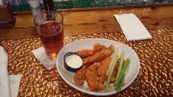 Miller's Ale House - Lakeland