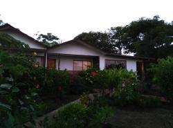 Mana Nui Inn
