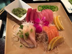 Sushi Loca