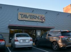 Tavern '45