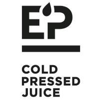 EP Pressed Juice