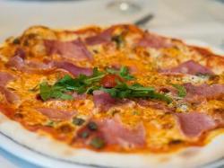 Ristorante Pizzeria La Vita