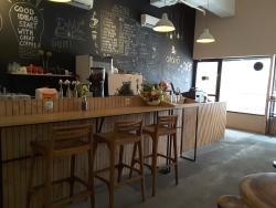 Ohayo Coffee