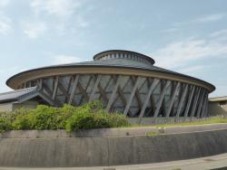 Kanazawa Port Ono Karakuri Museum