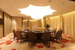 Wan Li Restaurant