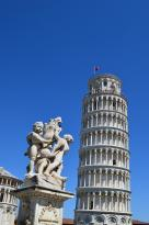 Tuscany At Heart - Private Guided Tours