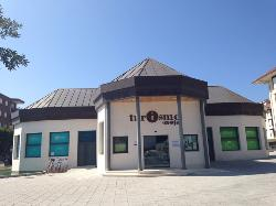 Oficina Municipal de Turismo de Noja