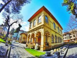 Kastamonu Museum