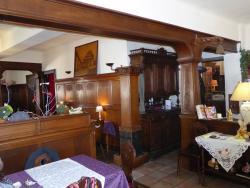 L'Hostellerie Alsacienne