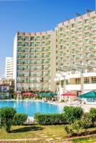 Acb My World Resort Spa Hotel