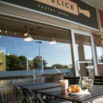Le Delice Pastry Shop