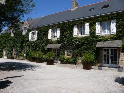 Auberge Hotel-Restaurant Le Ratelier