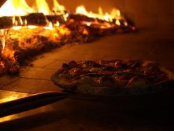 La Silapa Italian Restaurant
