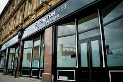 The Canton Chef, Huddersfield