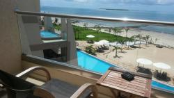 A place to be Ramada Resort Hotel