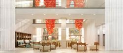 巴塞羅那希爾頓酒店