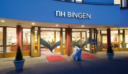 NH Bingen