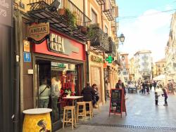 Pura Cepa Teruel