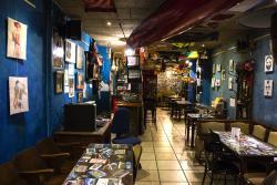 Cafe El Corb