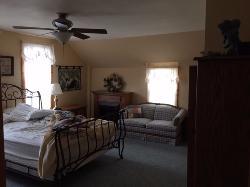 Village Guest Suite