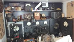 Ringsted Radiomuseum