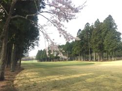 Fuji Gotemba Golf Club
