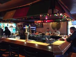 Franklin Inn Mexican Restaurant
