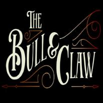 The Bull & Claw