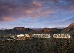 CopperWynd Resort & Club