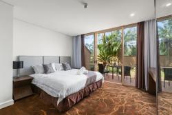 Ramada Resort Kooralbyn Valley
