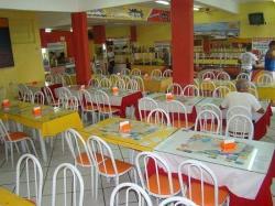 Restaurante Central