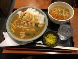 Chikaramochi