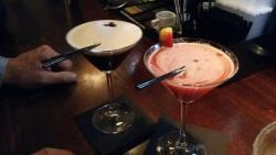 Bolero Bar and Kitchen