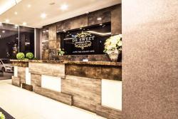 De Sweet Boutique Hotel
