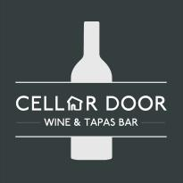 Cellar Door Wine & Tapas Bar