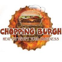 Chopping Burgh