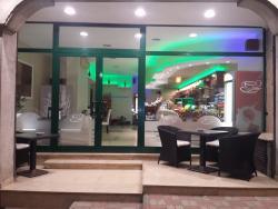 Bar Centrale 2