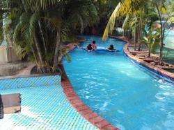 Mirasol Water Park
