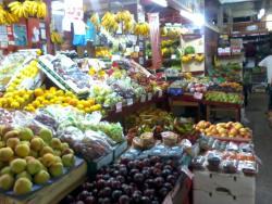 Mercado Municipal de Juiz de Fora