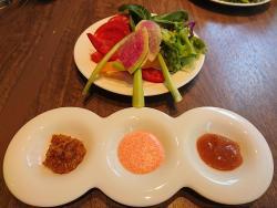 Cafe & Dining Montauk