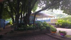Tamarind Magnetic Island