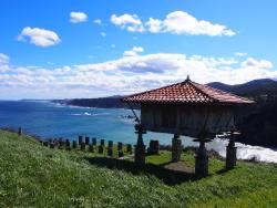 Ermita de la Regalina