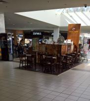 Gloria Jeans Coffees - Mount Gambier