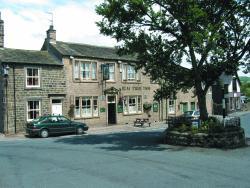 Elm Tree Inn