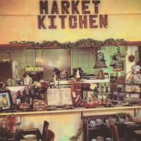 Market Kitchen