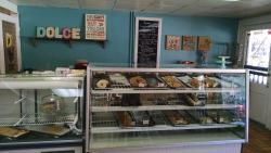 La Dolce Vita Bakery