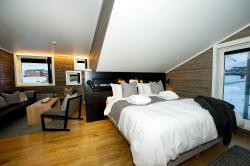 Svalbard Hotel