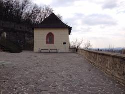 Karner sv. Michala