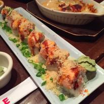 Tokyo Table - Irvine