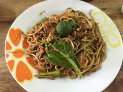 Surabaya Restoran